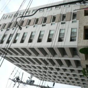 クランズスクエア盛岡アーバンレジデンス606号