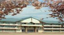 城南小学校(周辺)